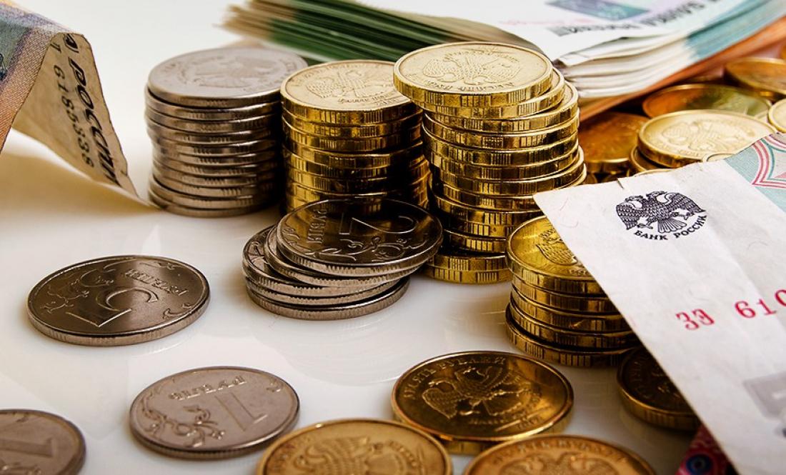 В бюджет Новгородской области поступили дополнительные средства. На что пойдут эти деньги?