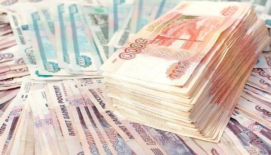 В Демянском районе руководителей учреждения будут судить за присвоение 3 млн рублей