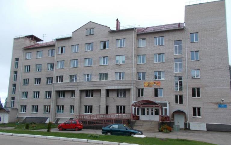 Губернатор Новгородской области откровенно рассказал журналисту «КП» о ситуации в окуловской больнице