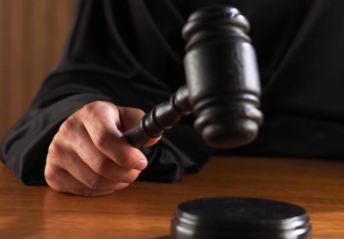 Директор волотовского ДК признала вину в халатности, которая привела к гибели ребенка