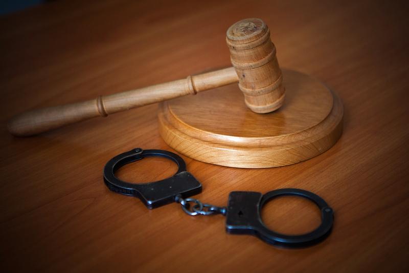 Осужденный за поджоги новгородец пожаловался на строгость наказания