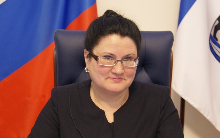 Гостем «Соседей» сегодня станет председатель Новгородского областного суда. Можно задавать вопросы