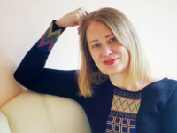 53 врача: детский психиатр-нарколог Светлана Иванова