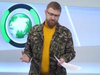 Александр Малькевич: у меня больше связей с Новгородской областью, чем у Нины Останиной