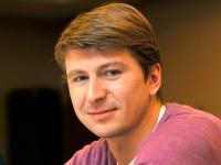 Алексей Ягудин рассказал, что он думает о борьбе среди женщин в фигурном катании