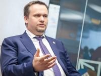 Андрей Никитин: «Если выбирать между пенсией в Новгороде и на окраине Москвы, выберу Новгород»