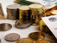 Андрей Никитин раскрыл данные о доходах своей семьи в 2018 году