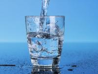 Андрей Никитин: вода – в приоритете
