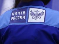 Благодаря курсам по оказанию первой помощи новгородские почтальоны спасли 20 жизней