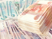 Бывший главбух пестовской школы присвоила более 3 миллионов учительских рублей