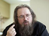 Диакон Андрей Кураев назвал пост с оскорблением власти слишком легким путем