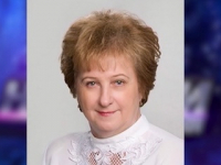 Екатерину Красновидову приглашают на работу в «Новгородский водоканал»