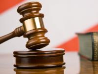 Экс-следователя из Боровичей подозревают во лжи на судебном заседании