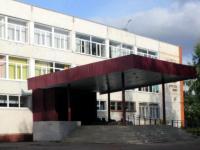График городского автобуса подогнали под расписание звонков 16-й школы в Деревяницах