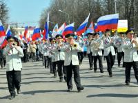 Губернатор Андрей Никитин взял отпуск в выходные и праздники