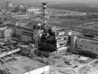К годовщине катастрофы Чернобыльской АЭС. Воспоминания ликвидаторов из Новгородской области