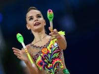 Как новгородским гимнасткам повторить успех Дины Авериной?
