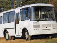 Проблему автобусного сообщения между Демянском и Старой Руссой решили формально
