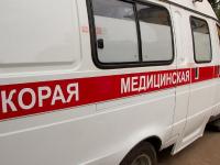 Минздрав: никто не создавал препятствий сотрудникам скорой помощи в Окуловке