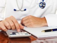 Минздрав РФ определяет перечень медуслуг, которые больницы и поликлиники будут оказывать за деньги