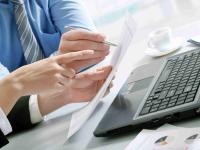 Мнение предпринимателей учтут при разработке новых мер поддержки бизнеса