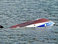 Недалеко от Великого Новгорода погиб рыбак