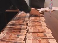 Новгородке грозит суровое наказание за отмывание наркоденег через криптовалюту