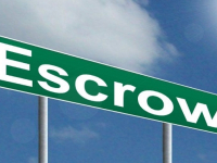 Новгородские банки готовы к переменам в системе финансирования жилищного строительства