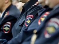 Новгородские полицейские изъяли контрафакт на 3,5 млн рублей