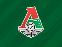Новгородский футболист поедет играть в «Локомотив»