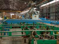 Новгородское правительство поможет развитию крестецкого лесоперерабатывающего завода