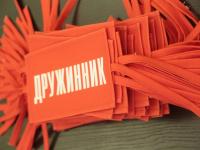 Новгородцев приглашают стать народными дружинниками