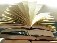 Новгородцы могут подарить детские книги сельским школам региона