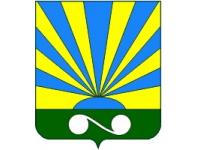 Определились два претендента на пост главы Окуловского района