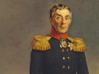 Похоронят ли графа Аркачеева достойно в юбилейный для него год?
