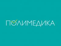 «Полимедика» подводит первые итоги работы в Великом Новгороде