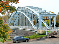 Правительство РФ создало территорию опережающего развития «Боровичи»