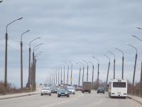 Ремонт Колмовского моста начнется раньше срока: Андрей Никитин предложил Сергею Бусурину помощь от региона
