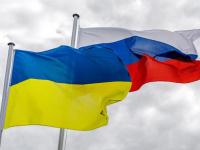 Российские и украинские команды будут играть в одном чемпионате?
