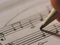 Российских школьников ждёт изучение нотной грамоты и еще много музыкальных «сюрпризов»