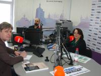 Счетная палата Новгородской области: снижается долговая нагрузка на регион
