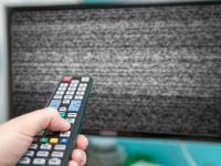 Сегодня в Новгородской области отключают аналоговое телевидение