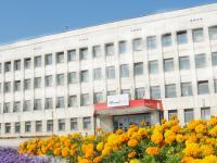 Музыкальная школа имени Чайковского получила гарантии от мэра Сергея Бусурина