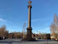 Старая Русса вошла в топ-10 самых популярных у туристов городов воинской славы