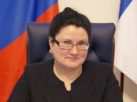 Судья Инна Самылина открыла «Людоведам» грустные секреты своей профессии