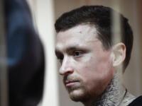 Свидетель рассказал о том, как происходила драка Мамаева с водителем Первого канала