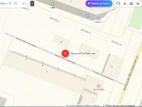 Топонимическая комиссия Великого Новгорода сегодня решала судьбу бульвара Лени Голикова