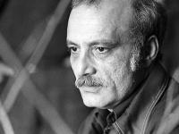 Ушёл из жизни создатель всенародно любимых комедий Георгий Данелия