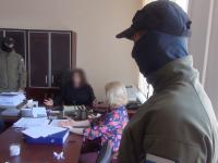 Администрация губернатора Новгородской области прокомментировала задержание ректора института