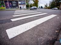 В мэрии объявили подрядчика на содержание новгородских дорог в апреле